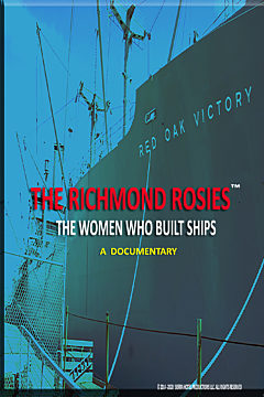 The Richmond Rosies
