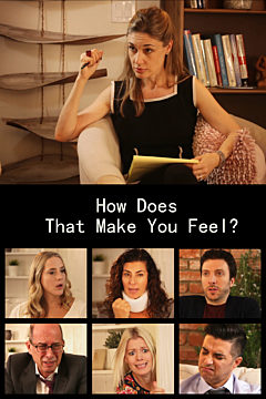How Does That Make You Feel?