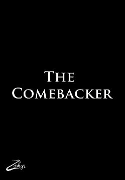 The Comebacker