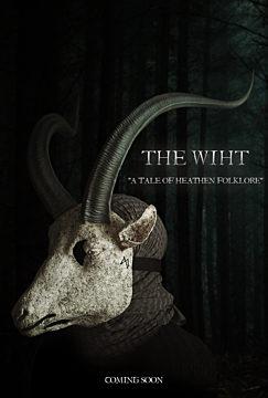 The Wiht