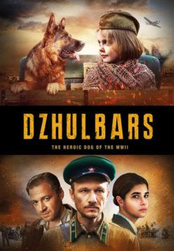 Dzhulbars – The Soviet War Dog