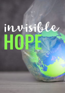 Invisible Hope
