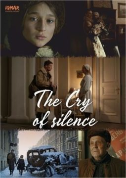 The Cry of Silence