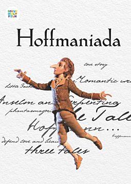 Hoffmaniada