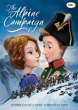 The Alpine Campaign