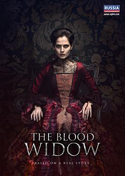 The Blood Widow