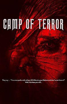 Camp of Terror