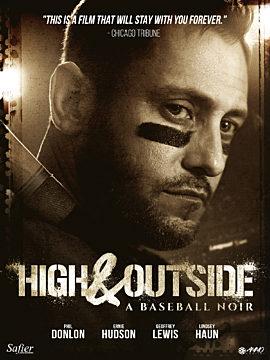 High & Outside