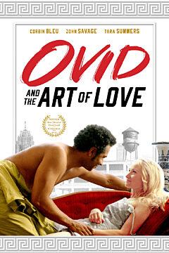 Ovid & the Art of Love