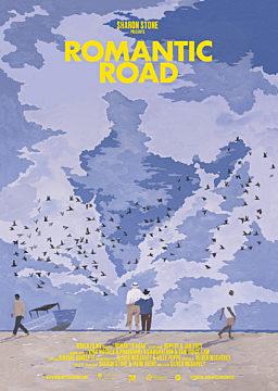 Romantic Road