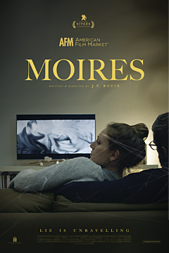 MOIRES