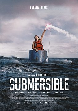 Sumersible