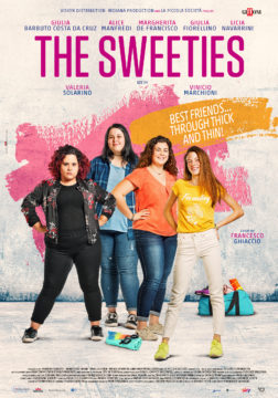 The Sweeties