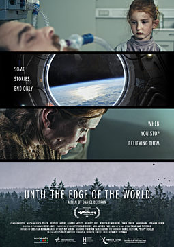 Until the Edge of the World