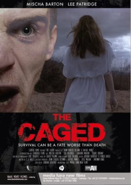 The Caged