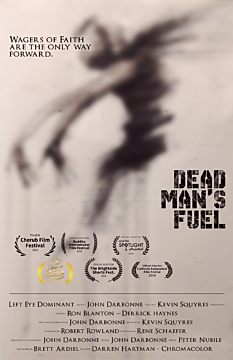 Dead Man's Fuel