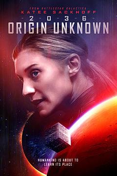 2036: Origin Unknown