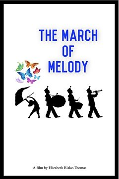 The March of Melody
