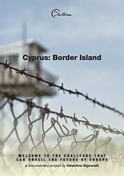 Cyprus: Border Island