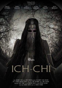 Ich-Chi