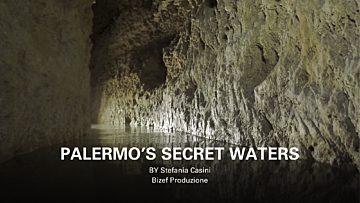 Palermo's secret waters