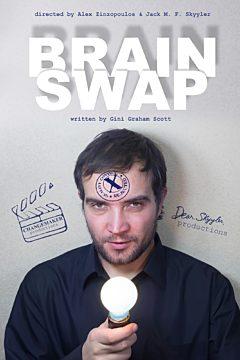 Brain Swap