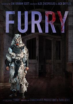 Furry