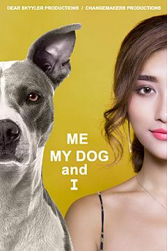 Me, My Dog, and I