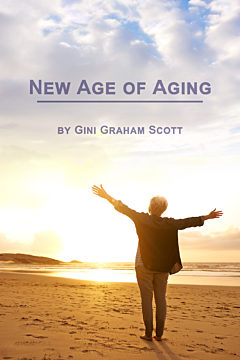 New Age of Aging
