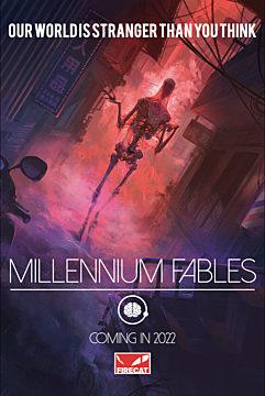 Millennium Fables