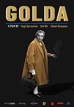 Golda