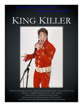 King Killer