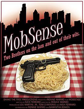 Mobsense