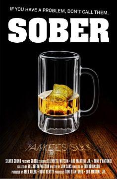 Sober