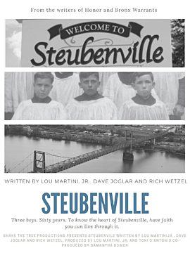 Steubenville