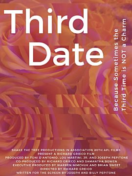 Third Date