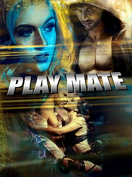 Play Mate
