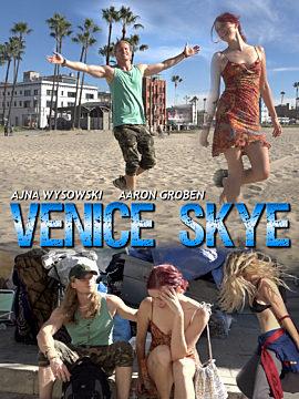 Venice Skye