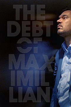 The Debt Of Maximillian