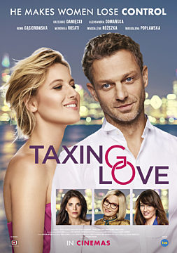 Taxing Love