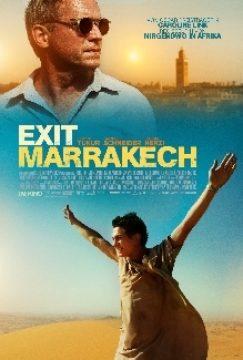 Exit Marrakech Film