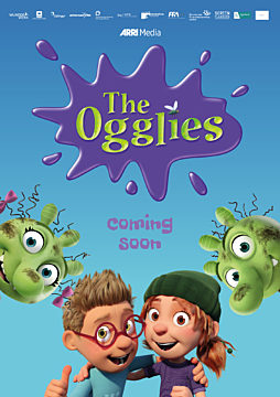The Ogglies - 10 min preview