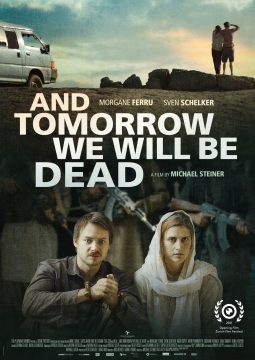 And Tomorrow We Will Be Dead