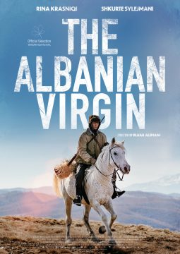 The Albanian Virgin