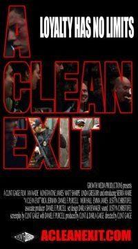A Clean Exit