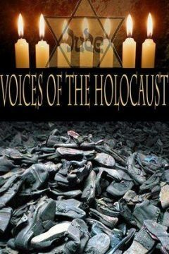 Voices of the Holocaust