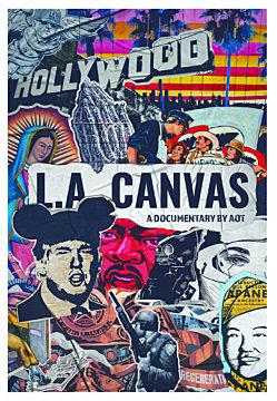 L.A. Canvas
