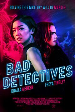 Bad Detectives