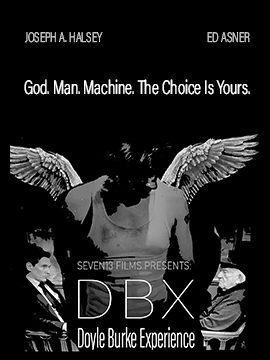 DBX The Doyle Burke Experience