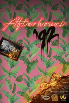 Afterhours '92